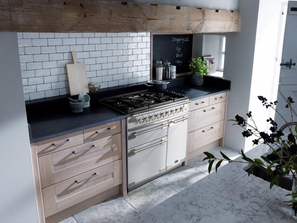 tegels keuken fornuis : Falcon Elise 90cm Fornuis Product In Beeld Startpagina Voor