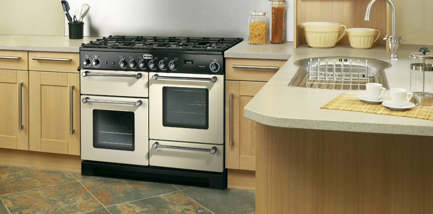falcon fornuis kitchener 90 gas elektro product in beeld startpagina voor keuken idee n uw. Black Bedroom Furniture Sets. Home Design Ideas