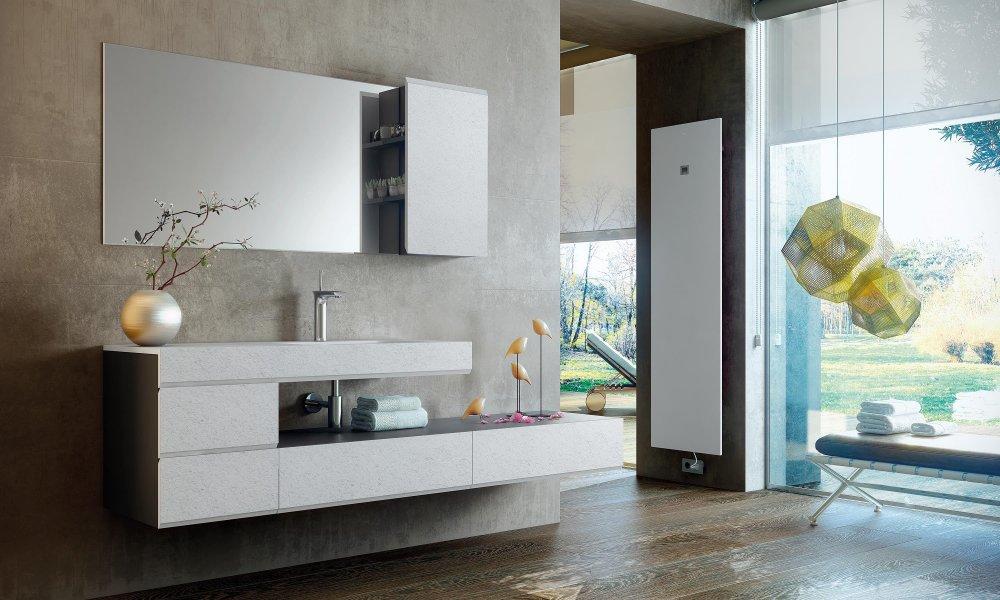 Fiora meubel making product in beeld startpagina voor for Badezimmer neuheiten