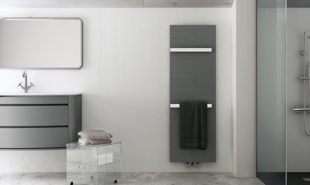 FIORA radiatoren