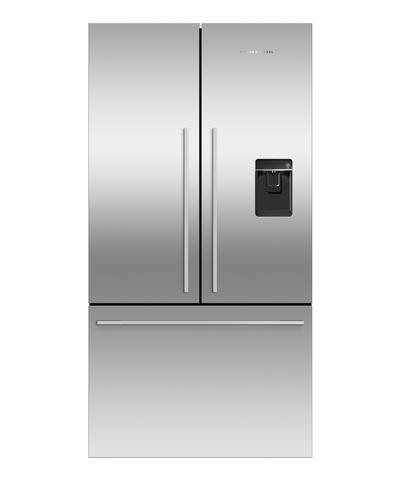 French door koelkast | Fisher & Paykel