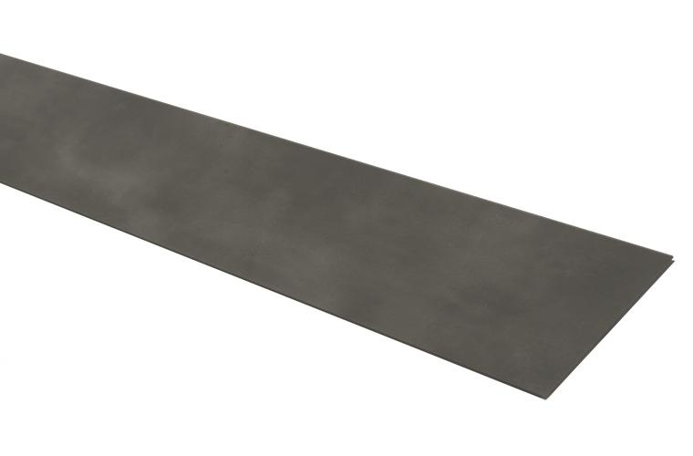 Click vinylvloer extra brede plank | Flexxfloors