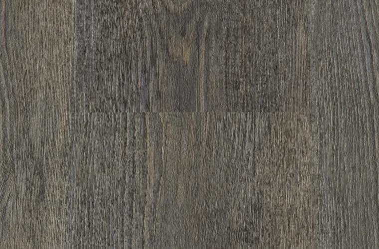 Zelfklevende Bamboe Vloer : Flexxfloors kunststof vloer grijs grenen product in beeld
