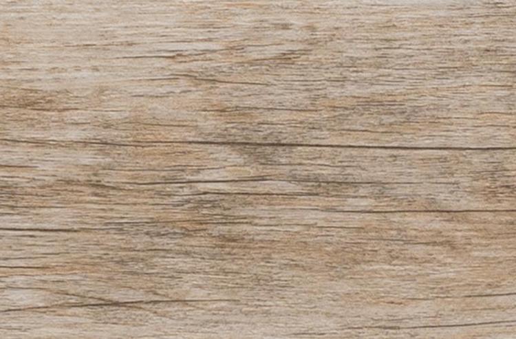 Zelfklevende Bamboe Vloer : Zelfklevende vloer grenen houtlook product in beeld