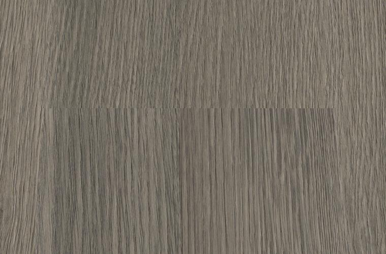 Vinyl vloer met houtstructuur images vinyl vloeren alma