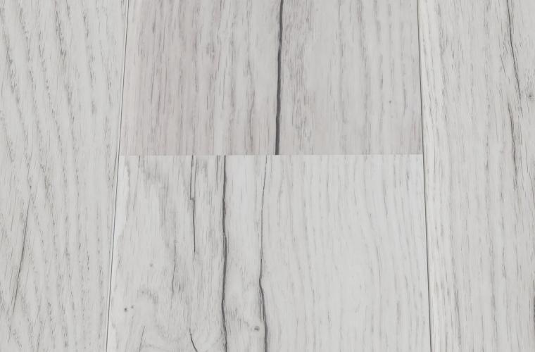 Witte rustieke click vloer | Flexxfloors