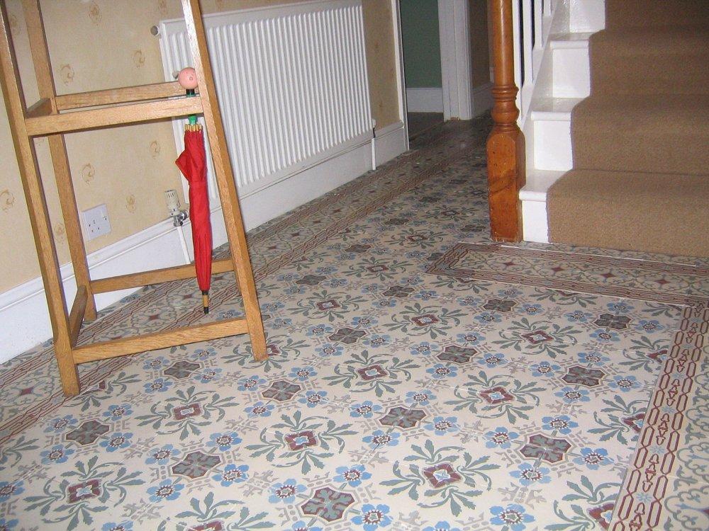 FLOORZ Antieke vloertegels   Product in beeld   Startpagina voor vloerbedekking idee u00ebn   UW vloer nl