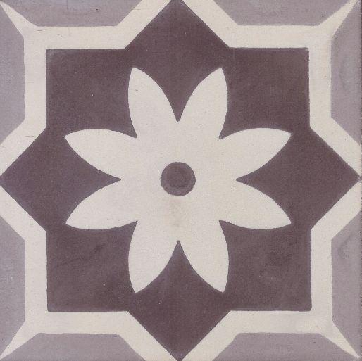 FLOORZ-cementtegels BIZZIE LIZZIE 03