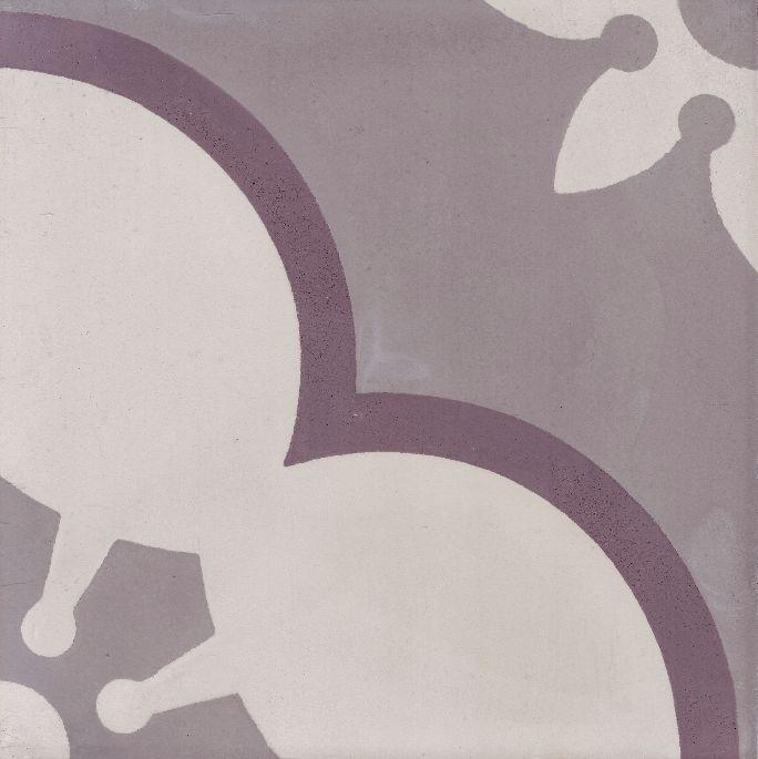 FLOORZ-cementtegels DINA 01