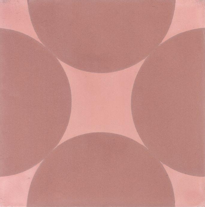 FLOORZ- Cementtegels in alle kleuren