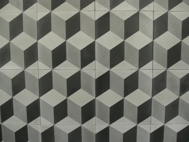 Portugese Vloertegels Keuken : vloertegels floorz portugese cementtegel fez 02 designtegels portugese
