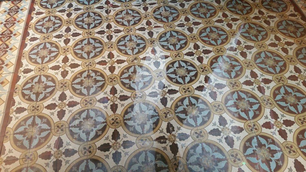Oude Vloeren Kopen : Oude parketvloeren kopen oude parketvloer kopen parket vloer
