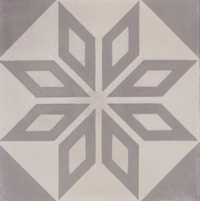FLOORZ- Portugese tegels ASTRUM 01
