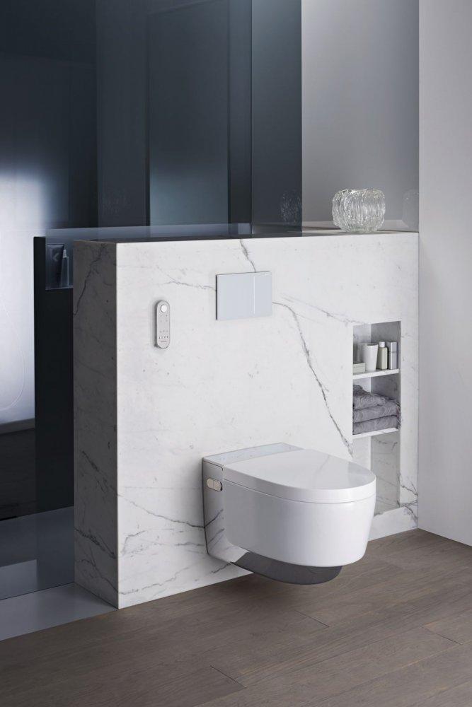 geberit aquaclean mera douchewc product in beeld startpagina voor badkamer idee n uw. Black Bedroom Furniture Sets. Home Design Ideas