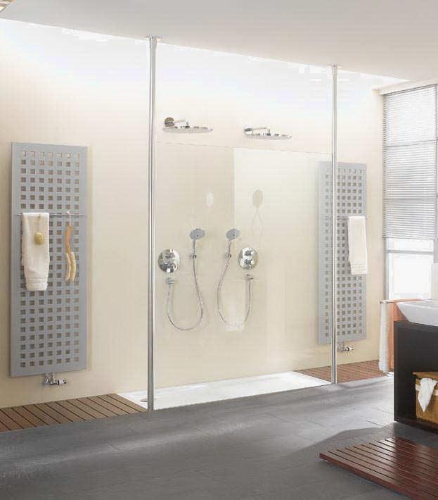 polyester wanden badkamer  brigee, Meubels Ideeën