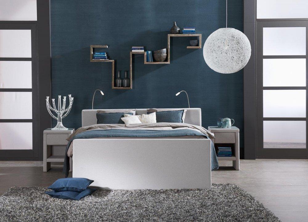 Goossens slaapkamers interieurboek - Product in beeld - - Startpagina ...