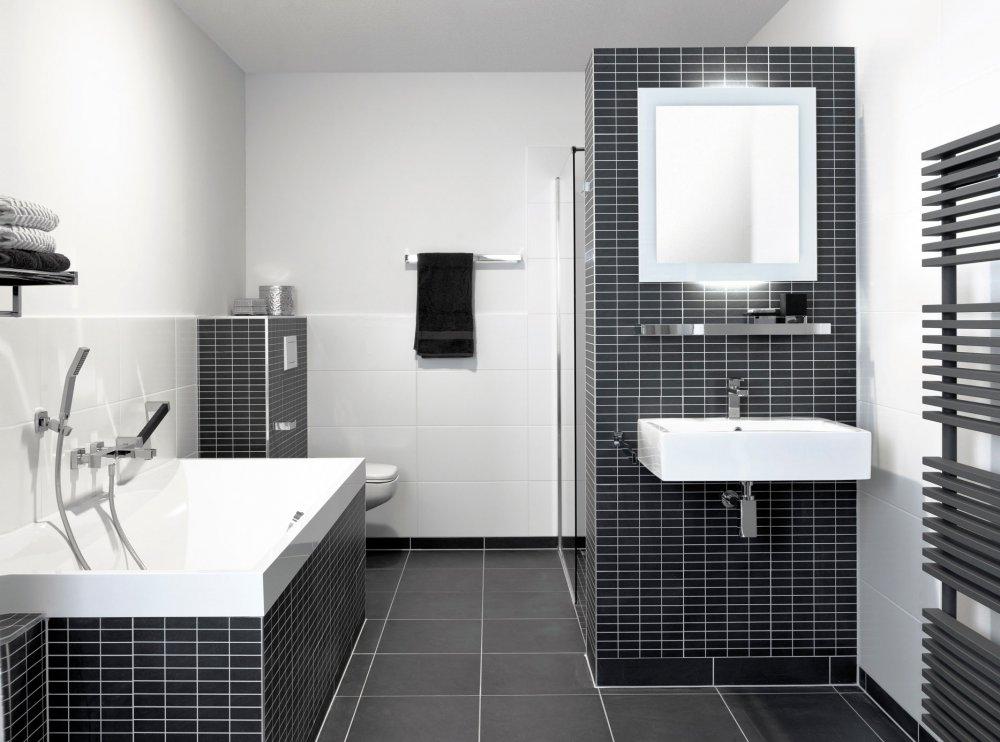 Goedkope Badkamer Matten : Vers badkamermeubel met goedkope nieuwe badkamer badkamermeubels