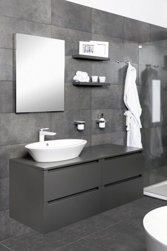 complete badkamer Norma - Product in beeld - Startpagina voor badkamer ...