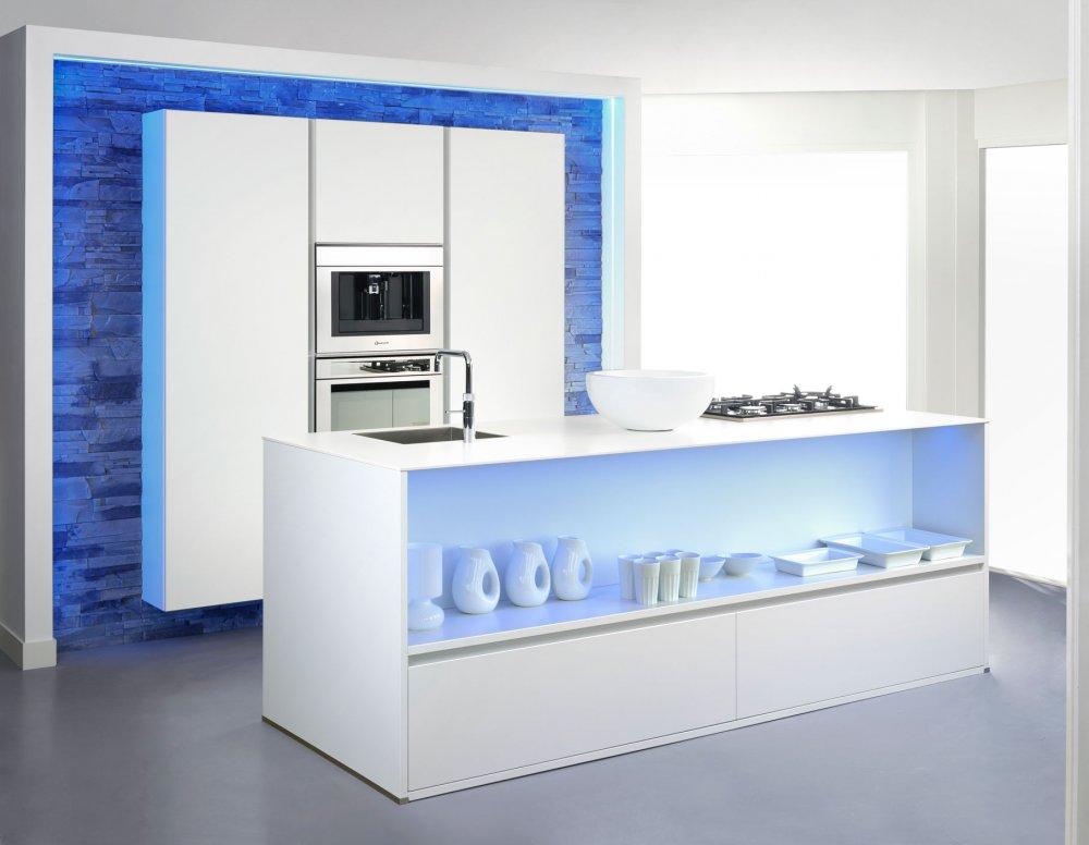 Grando trabia keuken product in beeld startpagina voor keuken idee n uw - Land keuken model ...