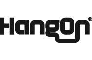 Haceka Bevestigingslijm Hangon