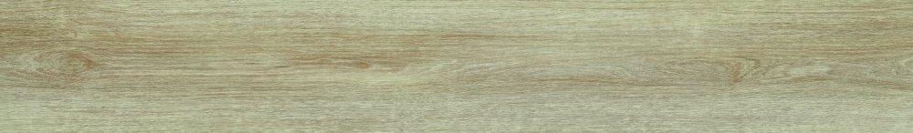 harde vloer met zachte uitstraling product in beeld