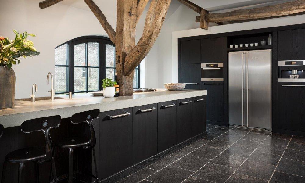 Wandtegels Keuken Natuursteen : Hardsteen tegels – Nibo Stone – Product in beeld – Startpagina voor