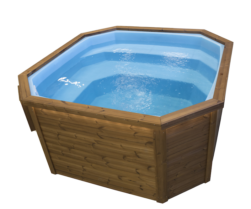 Kirami Premium hottubs | Hottub Select