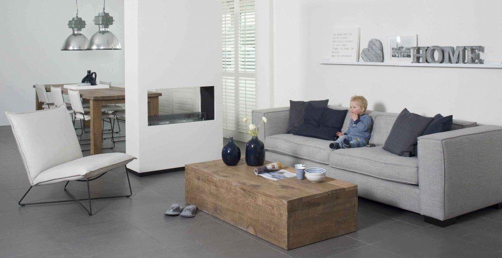 House of mayflower meubels product in beeld startpagina voor interieur en wonen idee n uw - Interieur meubels ...