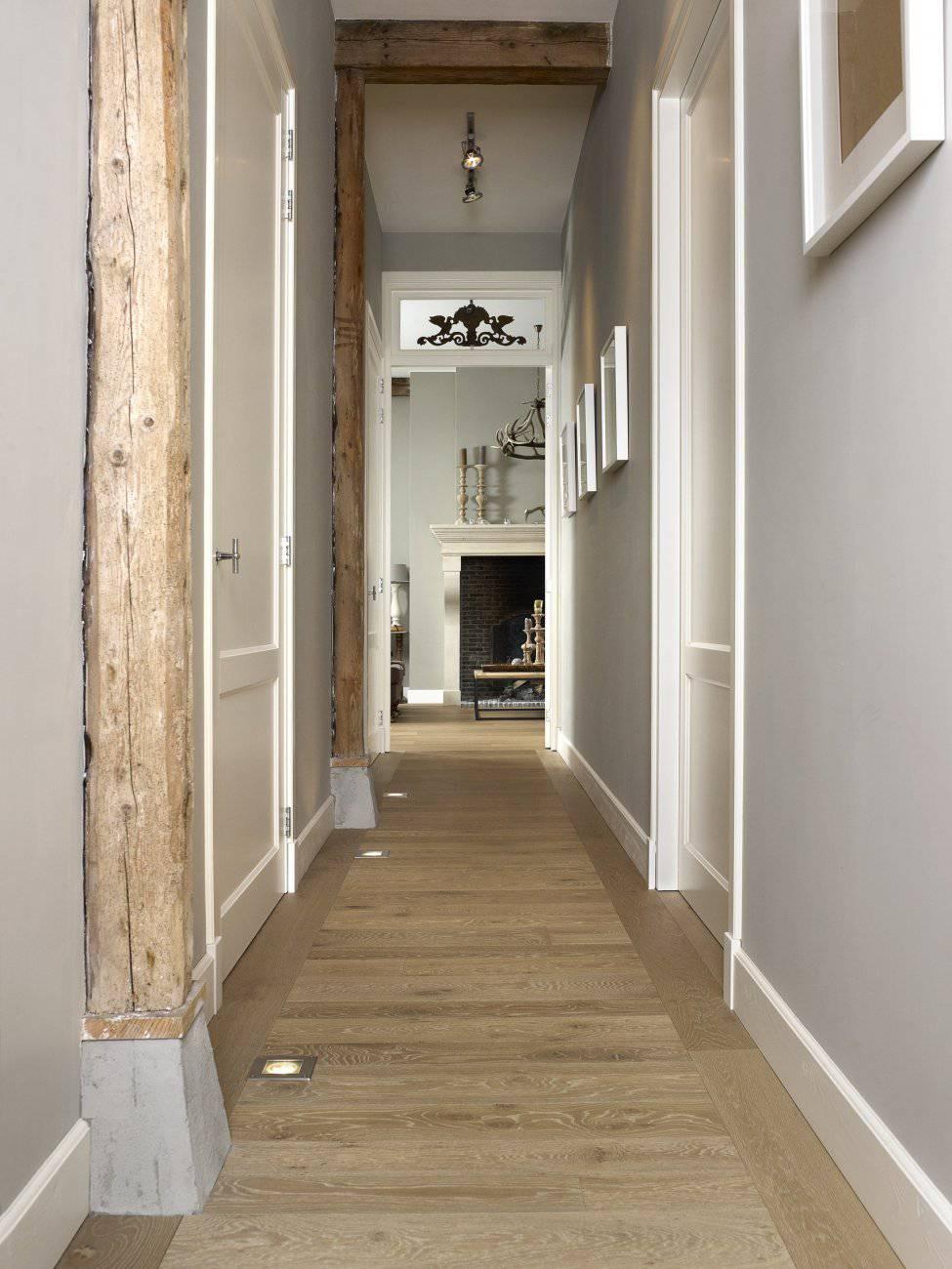 Plankenvloer Badkamer : Het mooiste interieur bij u thuis.