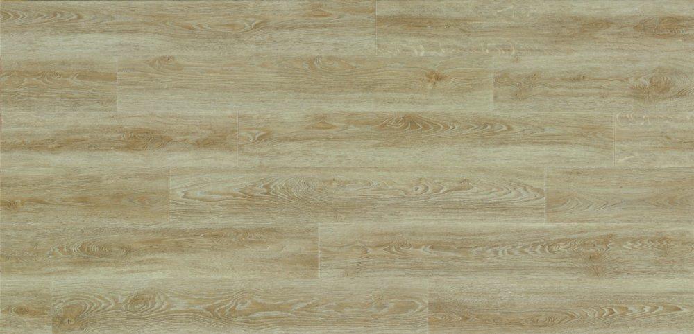 39 houten 39 vinylvloer in de badkamer uw woonidee for Houten lambrisering in de badkamer