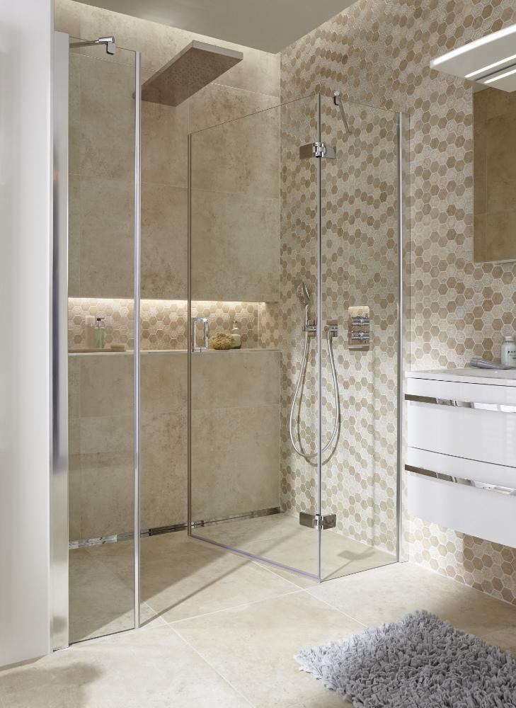 20170328 120358 welke badkamer magazine - Idee voor badkamers ...
