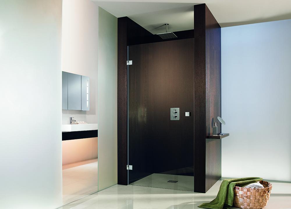 hsk douchecabines atelier pur product in beeld startpagina voor badkamer idee n uw. Black Bedroom Furniture Sets. Home Design Ideas