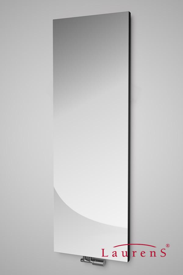 Ice Mirror spiegelradiator