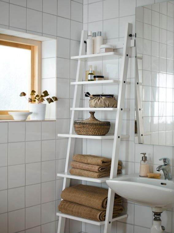 IKEA wandrek HJÄLMAREN