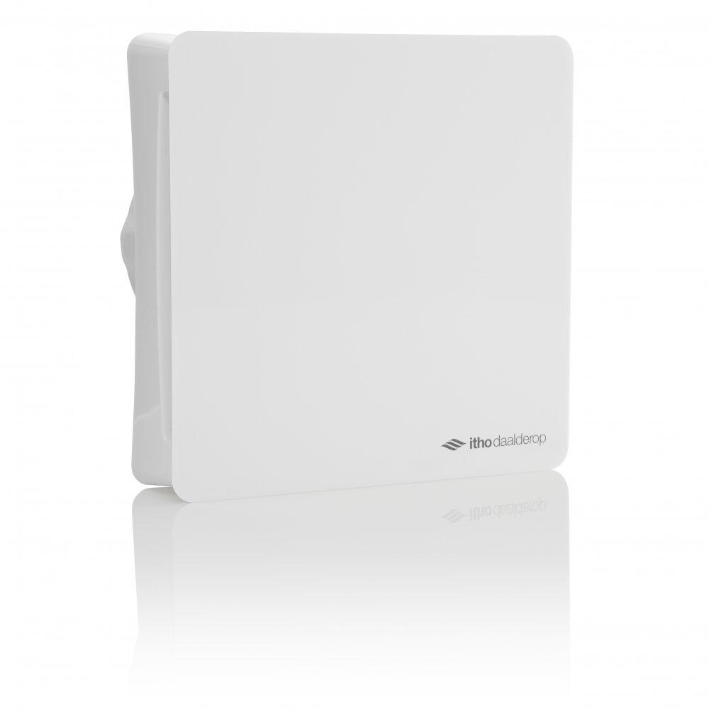 Badkamerverlichting Kleur ~   Product in beeld  Startpagina voor badkamer idee?n  UW badkamer nl