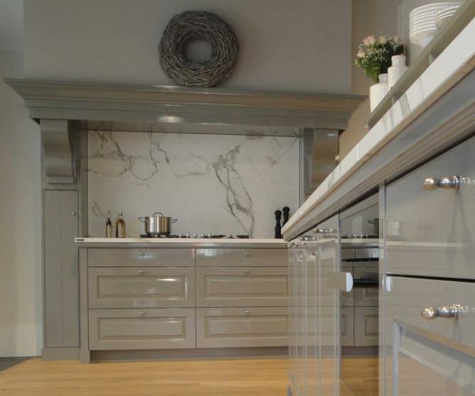 Jacob klassieke keuken model amstelveen product in beeld startpagina voor keuken idee n uw - Model keuken ...