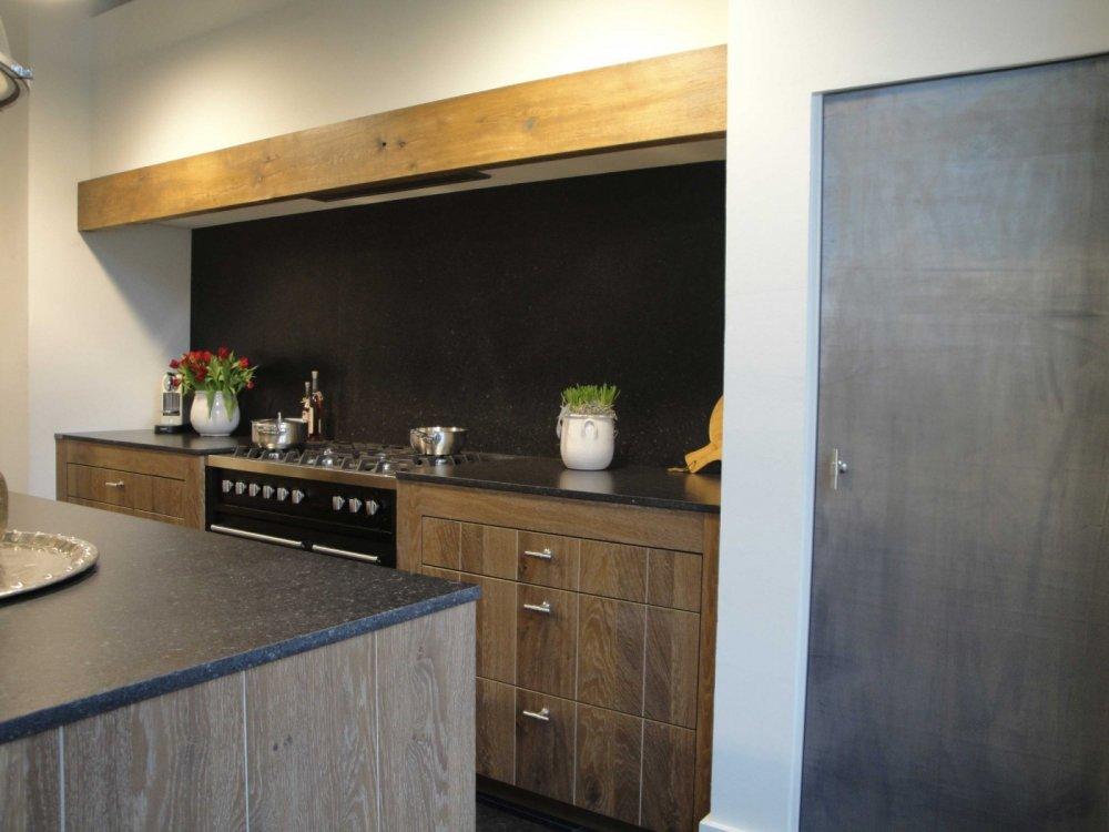 Jacob stoere landelijke keuken model madrid product in - Model keuken apparatuur fotos ...