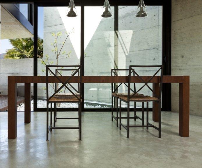 Janmaat betonvloeren