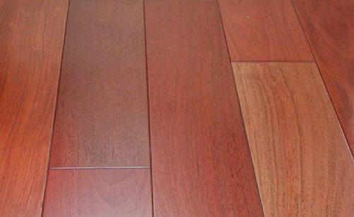 Jatoba houten vloeren u bax houthandel product in beeld