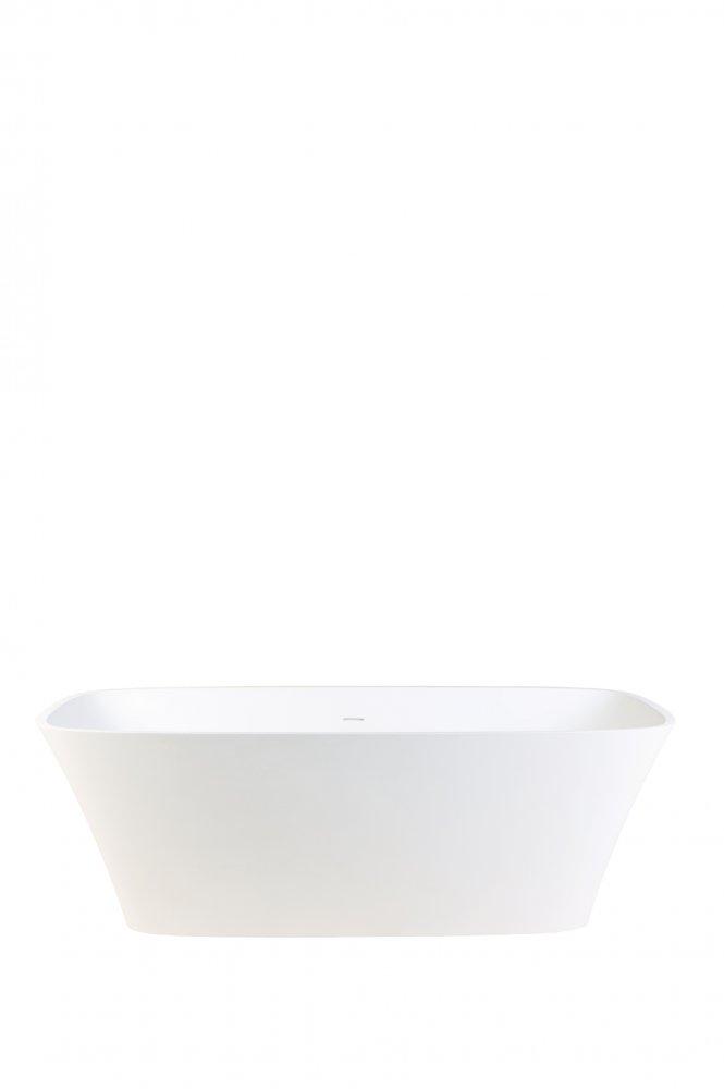 JEE-O carmen - vrijstaand bad