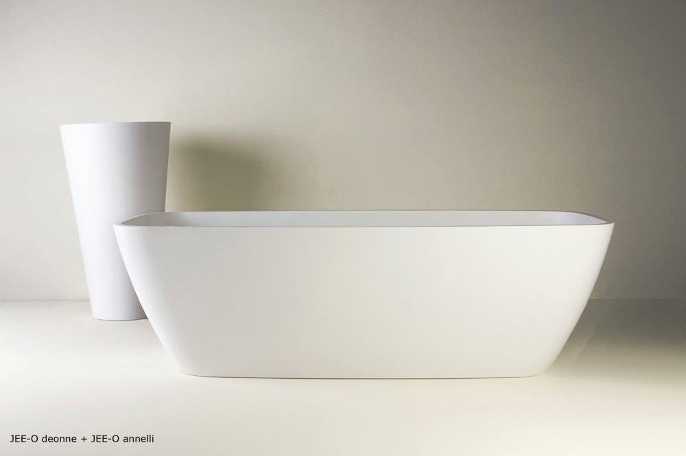 JEE-O deonne - vrijstaand bad