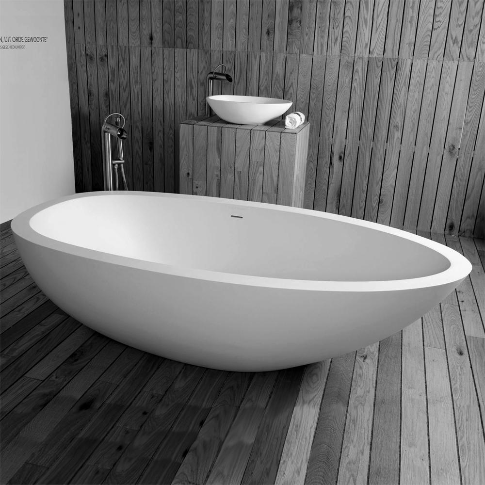 20170407&172834_Bubbelbad In Badkamer ~   Product in beeld  Startpagina voor badkamer idee?n  UW badkamer nl