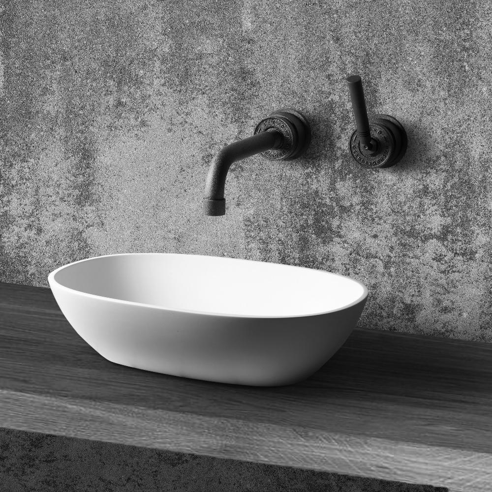 Jee o waskom amsterdam product in beeld startpagina voor badkamer idee n uw - Wc a l oud ...