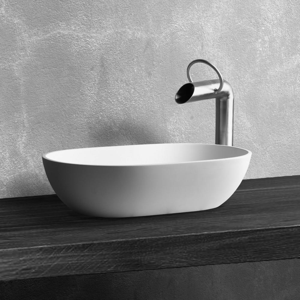 Badkamer Showroom Zaandam ~ JEE O waskom Dubai  Product in beeld  Startpagina voor badkamer