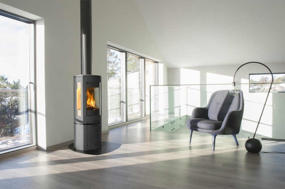 Jotul F 370 advance