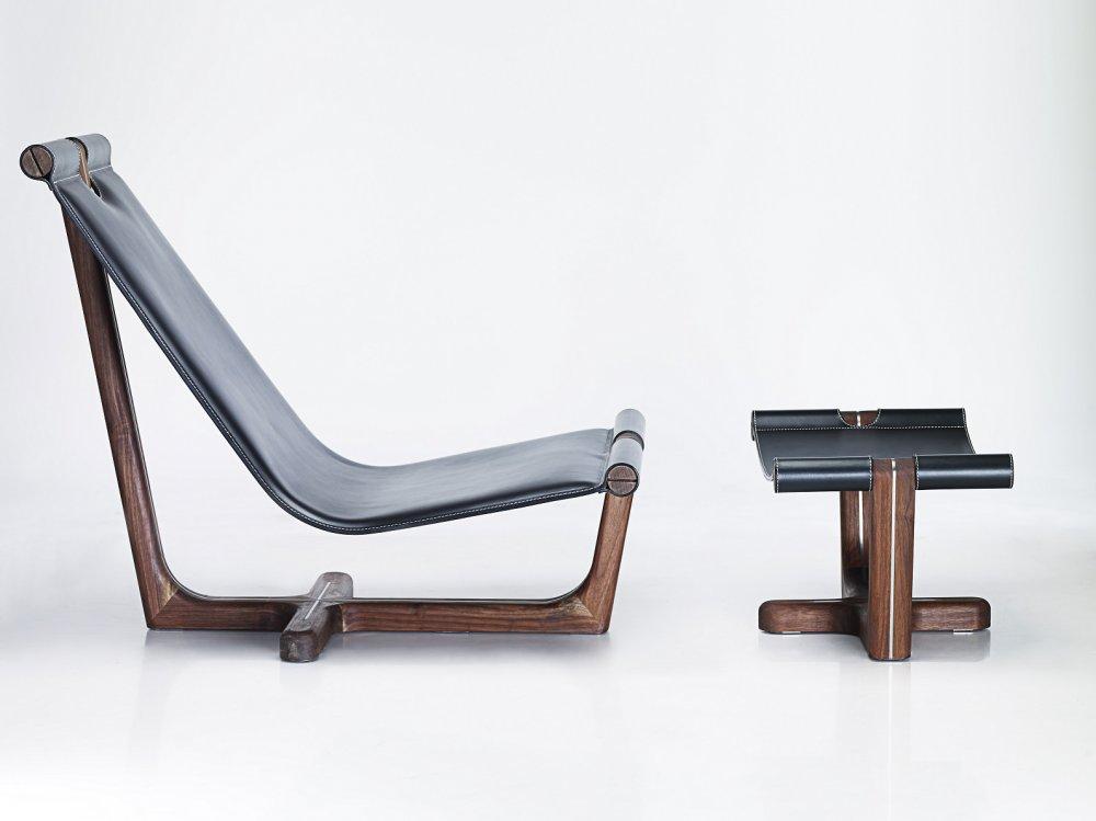 Kabana Design stoelen