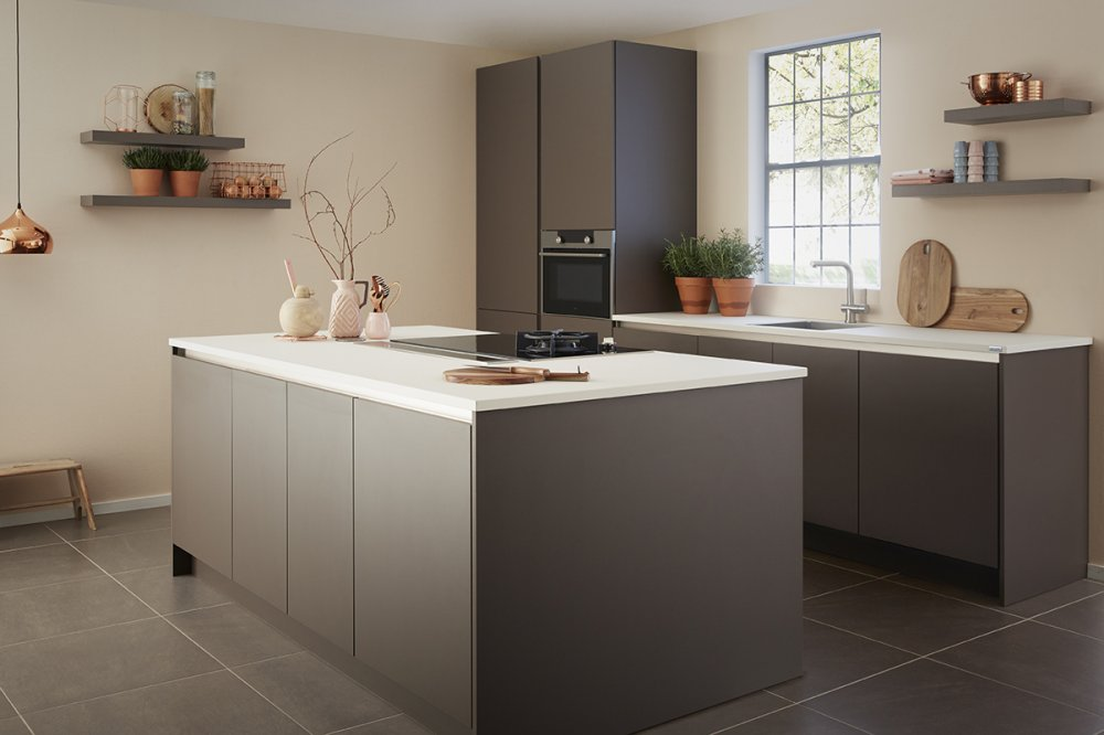 Design Keukens Utrecht : Mooie keukens van pure kwaliteit product in beeld startpagina