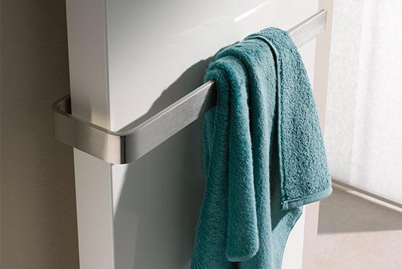 kermi badkamer designradiator rubeo product in beeld. Black Bedroom Furniture Sets. Home Design Ideas
