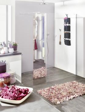 Kermi badkamer spiegelglas