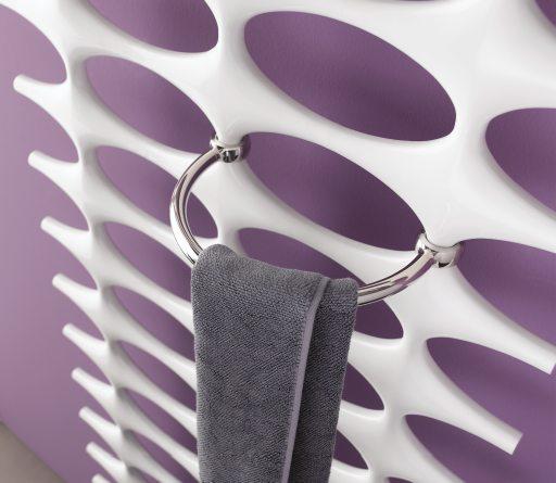 kermi ideos designradiator uw woonidee. Black Bedroom Furniture Sets. Home Design Ideas